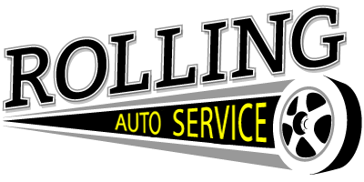 Rolling Auto Service