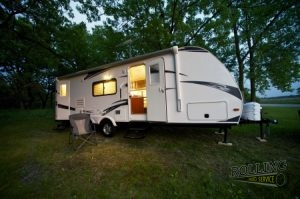 Trailer and RV Repair That Comes To You