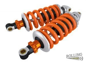 shock-absorbers-300x225